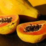 Benefícios do mamão papaia - Para que serve e como usar