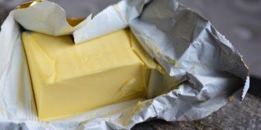 Diabético Pode Comer Manteiga?