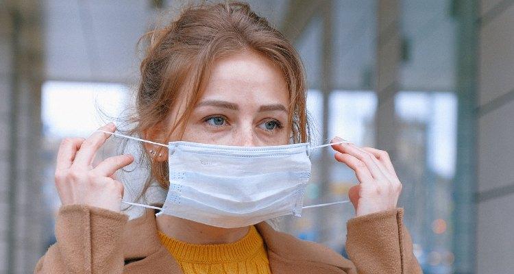 mascara-coronavirus Como Usar Corretamente Uma Máscara Facial Contra o Novo Coronavírus