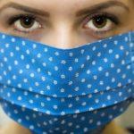 Qual é o Melhor Material Para a Máscara Facial Caseira Contra o Novo Coronavírus?
