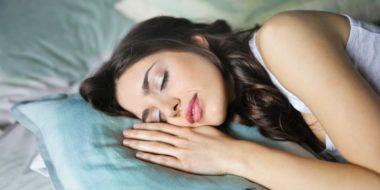 Sono da Beleza – Como a Qualidade do Sono Impacta sua Aparência!