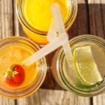 13 Sucos para Gestantes Saudáveis e Nutritivos - Como Fazer!