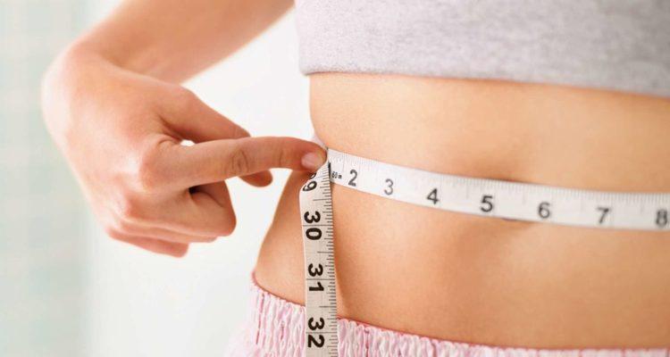 1 Dieta para Perder Barriga Rápido - 4 Passos Importantes