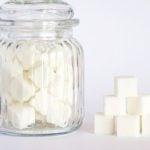 3 Truques Para Abandonar o Vício por Doces e Açúcar
