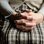 11 Dicas Para Aliviar a Ansiedade Comprovadas pela Ciência