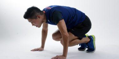 Exercício Burpees Emagrece? Calorias, Variações e Dicas