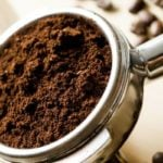 Estudo Aponta que Cafeína Pode Amenizar Parte dos Efeitos de Dietas Ricas em Gordura e Açúcar