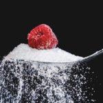 Diabético Pode Usar Xilitol?