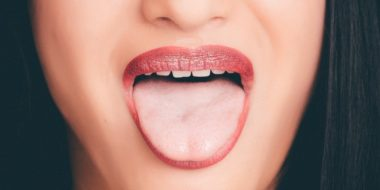 5 Doenças na Língua – Maiores Problemas e o Que Significa