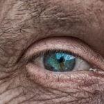 12 Hábitos do Dia a Dia que Estão te Envelhecendo e Podem te Roubar Tempo de Vida