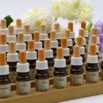 Homeopatia Para Ansiedade, Insônia e Depressão - Como Funciona