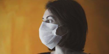 Esse Grupo de Pessoas Não Deve Usar Máscaras Contra o Novo Coronavírus, Segundo Órgão Americano