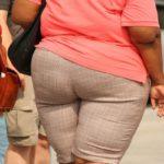 Obesidade e coronavírus