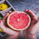 7 Benefícios do Pomelo - Para Que Serve e Propriedades
