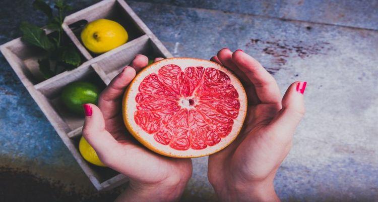 1 7 Benefícios do Pomelo - Para Que Serve e Propriedades