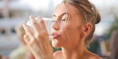 7 Dicas Para Queimar Mais Calorias em Repouso