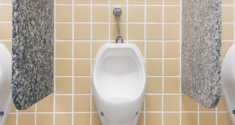 6 – O Que Sua Urina Pode Revelar Sobre Sua Saúde? - 7 Sinais Para Ficar de Olho