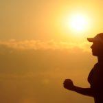 Estudo Aponta o Exercício que Pode Ajudar a Combater o Envelhecimento