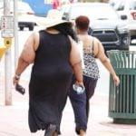 Obesidade Aumenta as Chances de Coágulos Sanguíneos Perigosos em Pacientes com COVID-19