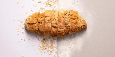 Como Emagrecer SEM Cortar Carboidratos – 5 Dicas