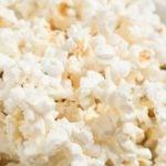 7 Opções de Petiscos Saudáveis e Saborosos Para Não Sair da Dieta