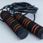 10 exercícios aeróbicos em casa sem equipamentos