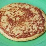 Café da Manhã Saudável, Rápido e Delicioso - Receita Simples de Frigideira