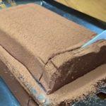 Como fazer um Mousse de Corte Cremoso - Saudável, Rápido e com Poucos Ingredientes