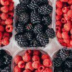 15 Melhores Alimentos para Hipertensos