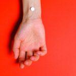 Aspirina Pode Prevenir um Infarto? E Ajuda Durante?