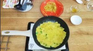 batata tosti - passo 4