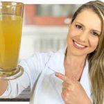 Super Chá para Gripe - Fácil, Barato e Ajuda na Imunidade