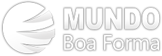 MundoBoaForma