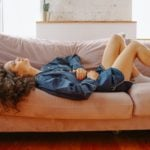 Refluxo - O Que é, Causas, Sintomas e Tratamento