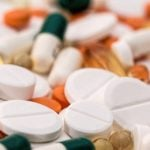 Remédios para dor de barriga