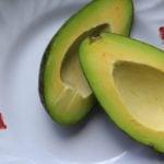 O que acontece se eu comer abacate todos os dias?
