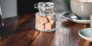 Adoçante Culinário – O Que é e Qual Escolher