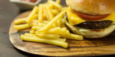 Quais São os Alimentos de Calorias Vazias?