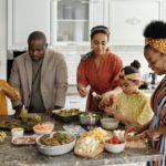 Como a rotina familiar durante a pandemia interfere na saúde e boa forma