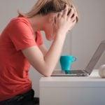 Como Lidar Com o Estresse Durante a Pandemia do Novo Coronavírus