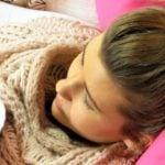 5 Mudanças Urgentes para Fortalecer a Sua Imunidade!