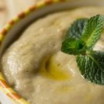 8 Receitas de Patê Vegano - Light e Saudável