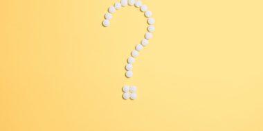 Pílula do Dia Seguinte Atrasa Menstruação?