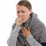 7 principais sintomas da pneumonia