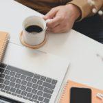 7 sinais que indicam que você pode estar tomando café demais