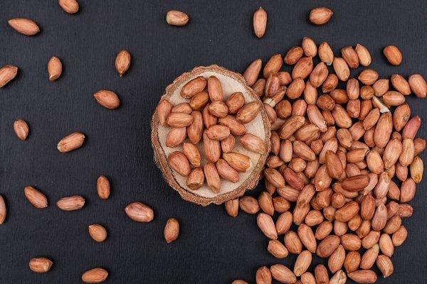 5 alimentos a evitar para ter um abdômen definido!