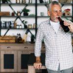 Como o álcool acelera o envelhecimento – 10 maneiras