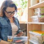 Como aproveitar os alimentos ao máximo e economizar
