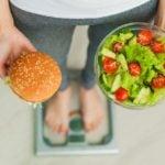 8 perigos da dieta ioiô para o seu corpo