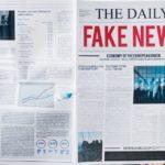 9 fake news famosas sobre saúde e boa forma e por que não acreditar nelas